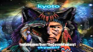 Kyoto - Skywolf  Original Mix