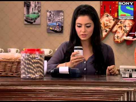 Hongey Judaa Na Hum  Episode 9  24th September 2012