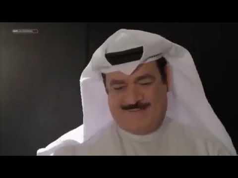 مسلسل ام هارون الحلقة ١
