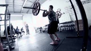 Sports Strength Training Program For Athletes