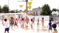 Highland Grove Pool