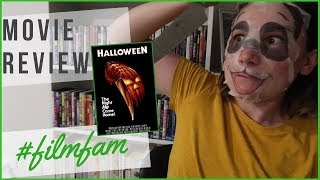 HALLOWEEN (1978) Movie Review | 1001 Movies to Watch