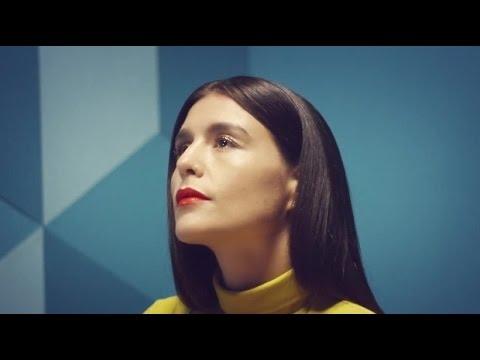 Jessie Ware - Wildest Moments - Piano Accompaniment - Lyrics