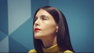Jessie Ware - Wildest Moments - Piano Accompaniment - Lyrics