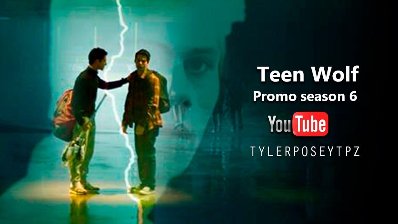 Teen tube 6