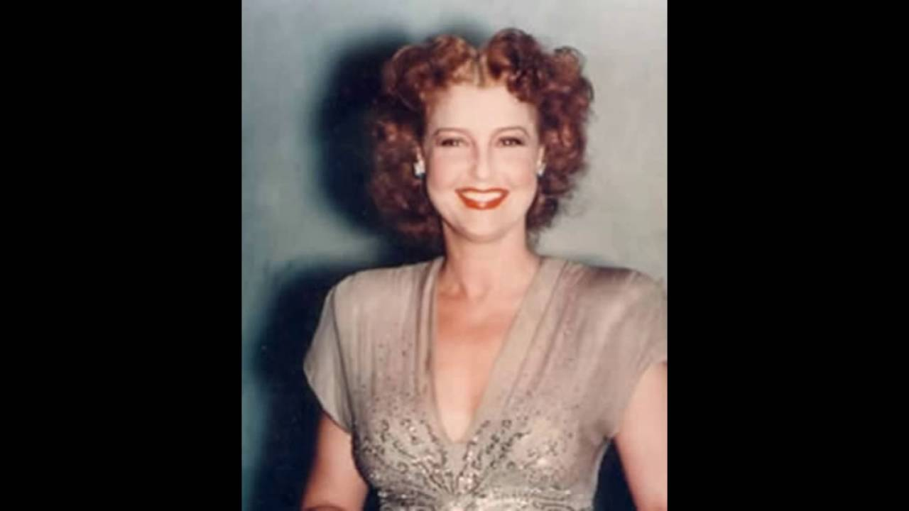 Watch Jeanette MacDonald video