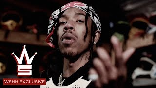 """K$upreme """"Move"""" (WSHH Exclusive - Official Music Video)"""