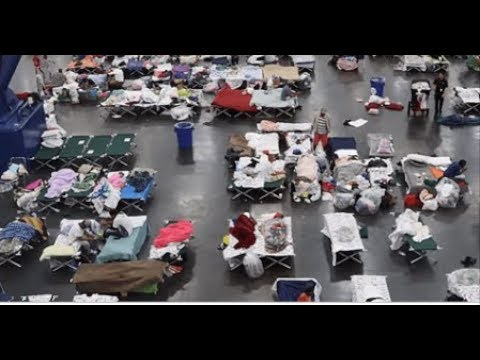 ALERT! TOP CHARITY FOUND SCAMMING HARVEY VICTIMS! DO NOT DONATE!