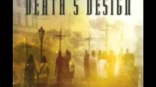 Diabolical Masquerade - Death
