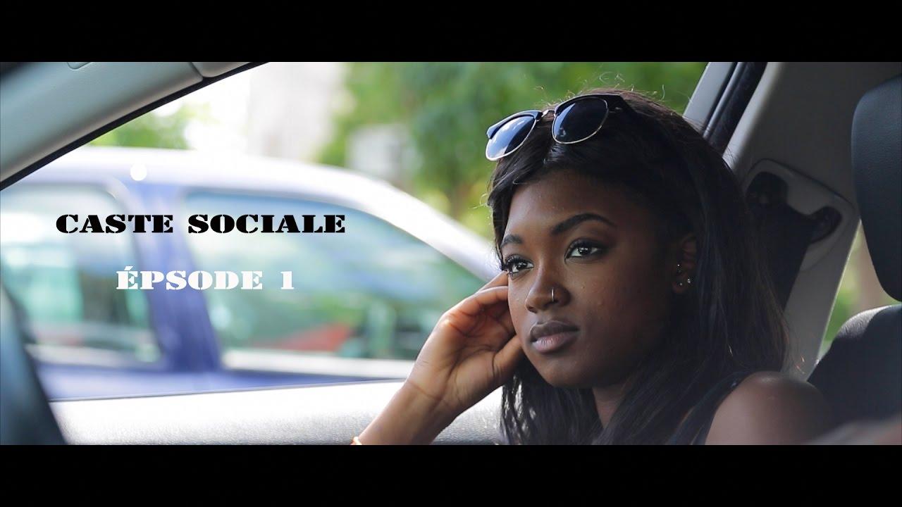 Download Caste Sociale Épisode 1