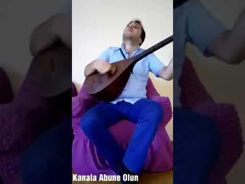 Asiq Mubariz - Canli Solo ifa (Ürəkləri titrədən ifa izləməyə dəyər) #mübariz #mutallimoglutv