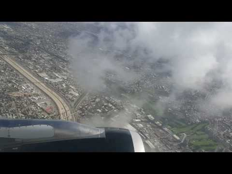Despegue Volaris Tijuana(TIJ) - León (BJX)