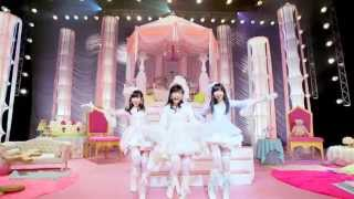 「幼稚園の先生」MV 45秒Ver. / AKB48[公式]