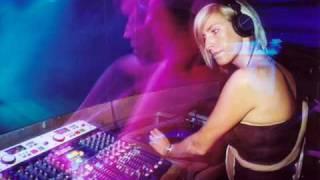 Lisa Loud Miles for Sound
