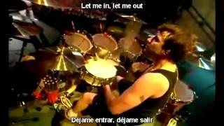 Megadeth   A Secret Place lyrics y subtitulos en español)   YouTube