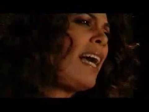 Yasmin Levy La Alegria Official Video Clip