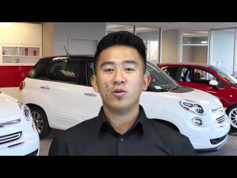 2015 Jeep Patriot High Altitude for Beverly - Eastside Dodge - Calgary Alberta