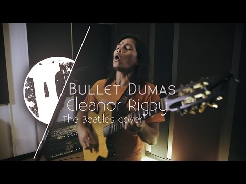 Tower Unplugged | Bullet Dumas - Eleanor Rigby (Cover) S01E17