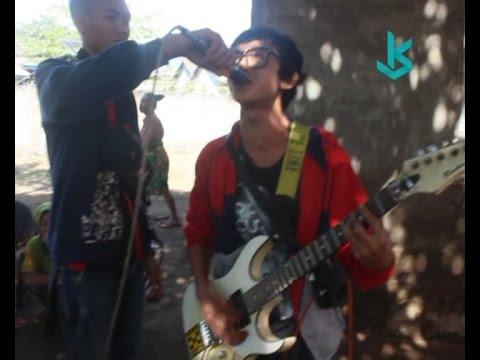 Lagu Sasak Lombok Terbaru ; Tebilin Merarik VERSI Gitaris BOSKA