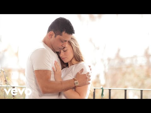 Ali Jacko - What If I LOVED You Like That – (Official Video)