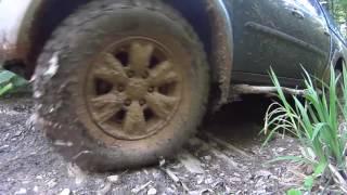 видео про грязь