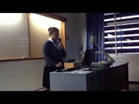 How Dell Does It - บทที่ 2 การวางแผนการจัดหา Psu_Trang Part-1