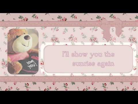 Q;indivi ♥ Rin Oikawa ♥ Love you ♥ Lyrics