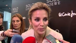 Alejandra Silva habla de su relación con Richard Gere