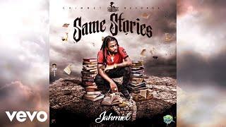 jahmiel-same-stories-official-audio