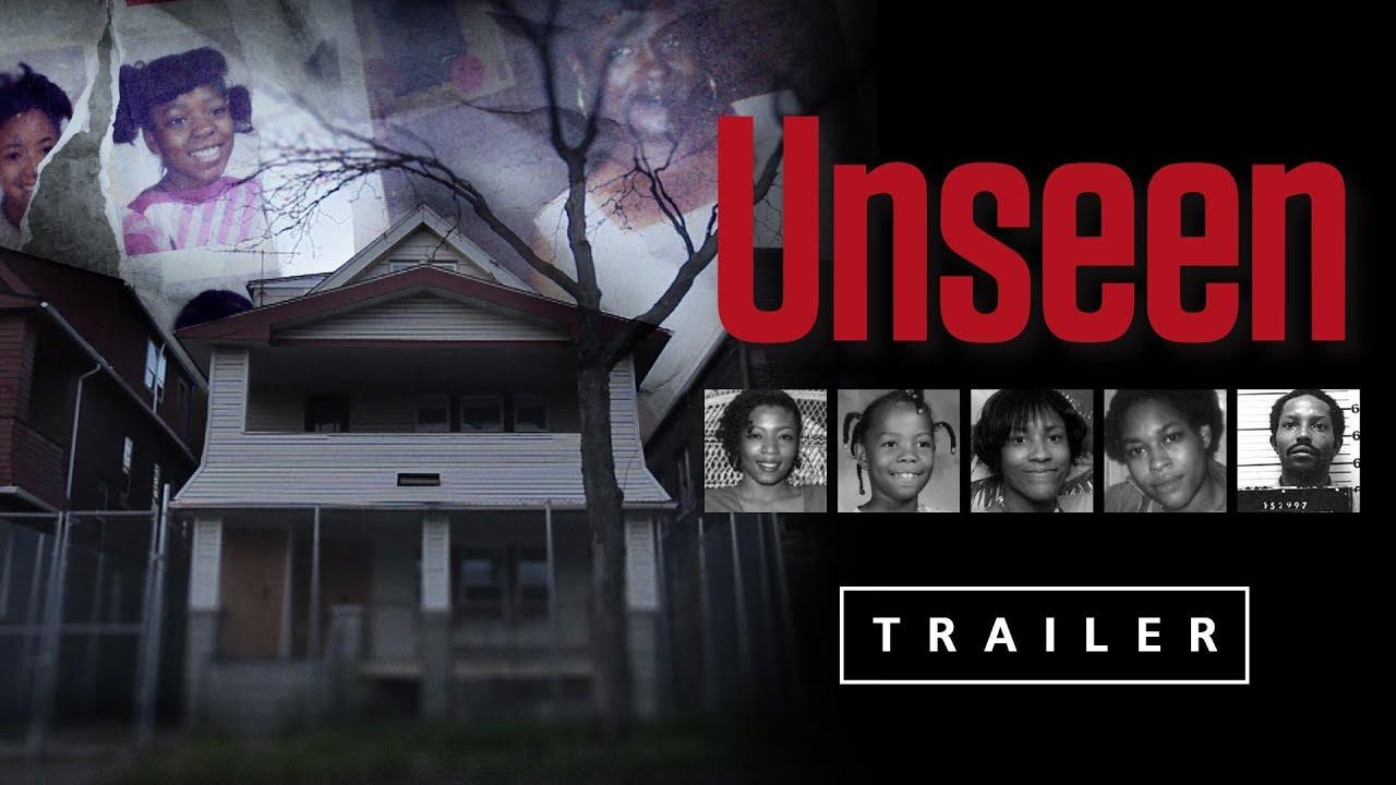 Download Unseen- Official Trailer