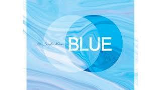 Video B.A.P – HONEYMOON (Audio) download MP3, 3GP, MP4, WEBM, AVI, FLV Agustus 2018