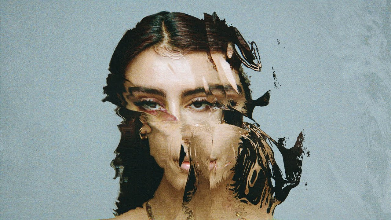 Wed Music . Gole Bi Goldoon by Sevdaliza
