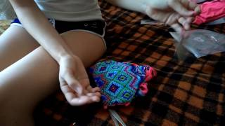 видео купальник со стрингами