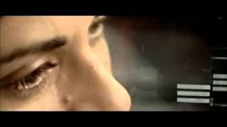 """Красивый ролик по мотивам фильма """"Тайна в его глазах"""""""