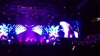 L'Arc en ciel ~ XXX Live Madison Square Garden