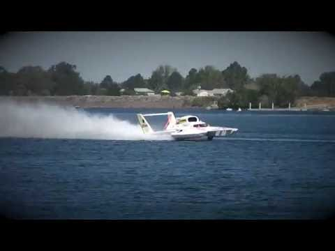 2015 Tri-Cities APBA Gold Cup Race Edit