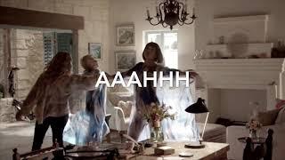 """Angel Eyes lyrics from """"Mamma Mia! Here We Go Again"""""""