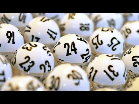 Wie Funktioniert Lotto