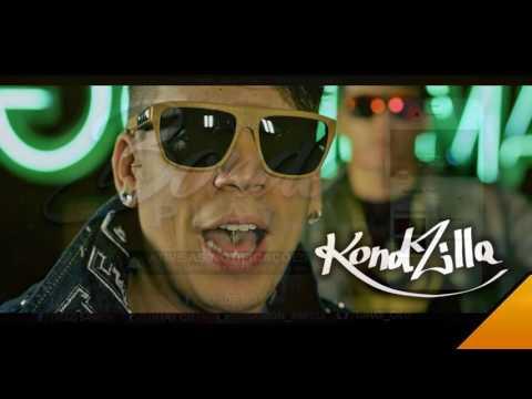 MC MENOR - VOCÊ NÃO VALE NADA - MUSICA NOVA 2017 #BONDEDOPLAY