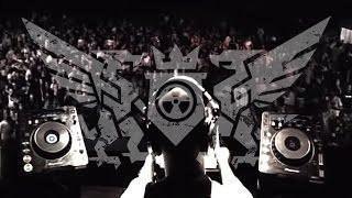 Ground Zero - History of Hardcore #3