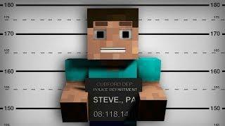 NO ME DISPARES!! - c/ Alex, Vegetta y sTaXx | Garry`s Mod (Trouble in Terrorist Town) #51