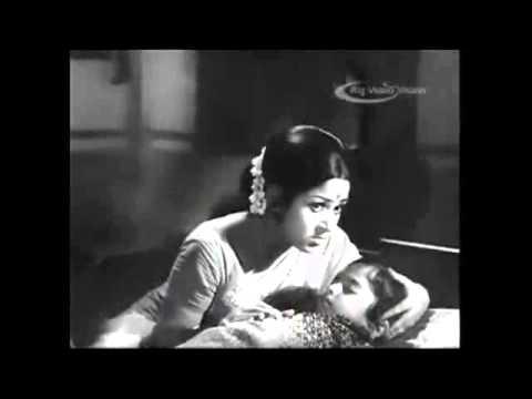 raja enbar manthiri enbar mp3 song