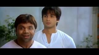Bollywood movies comedy scene full HD