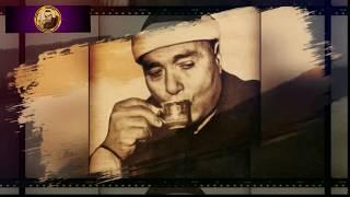 Merhum Mustafa İsmail'i Hayırla ve Rahmetle Yadediyoruz