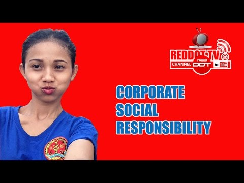 importance-of-corporate-social-responsibility-|-csr-activities,-cambodia