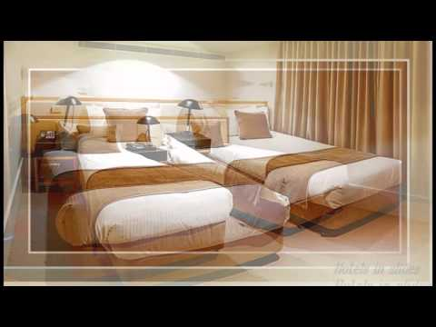 Brady Hotels, Melbourne, Victoria, Australia