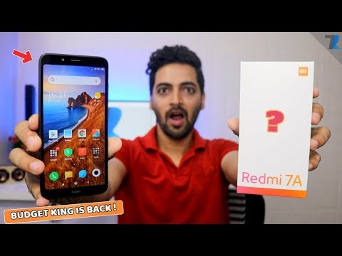 redmi-7a---unboxing-&-first-look-|-the-budget-king-is-back??-!!💪