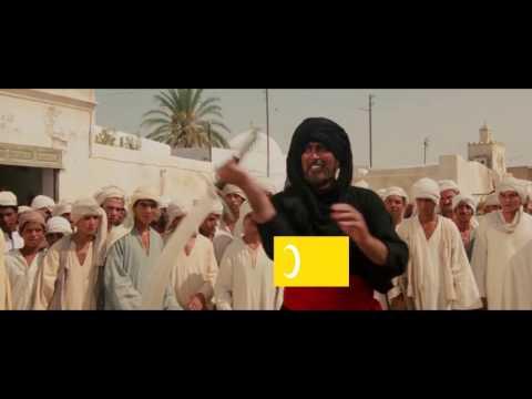 Eu4 - Ottomans Vs Mamluks