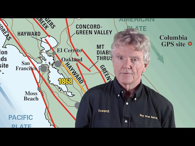 Bay Area Retrofit - Meet Our Founder