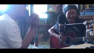 Koes Plus _ Angin Laut  Cover